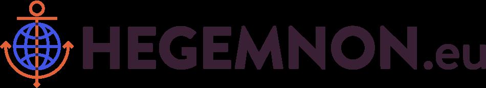 HEGEMNON logo
